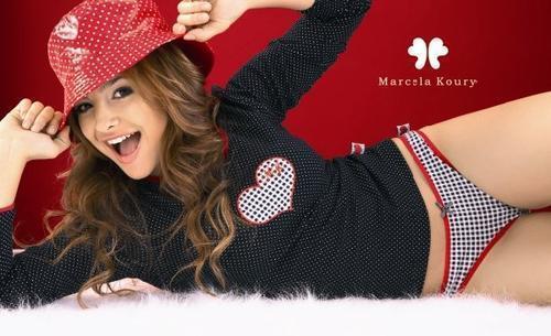 Album Marty Martina The Best
